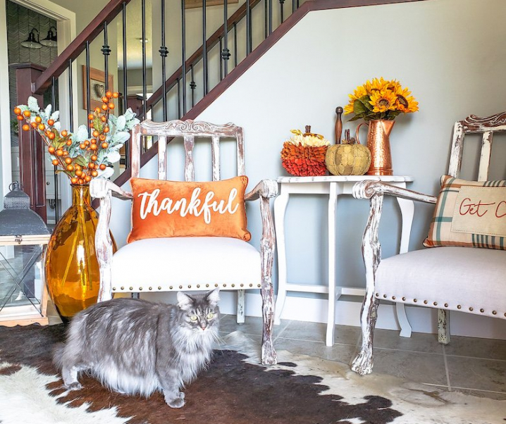 45 Favorite fall decor finds for 2021